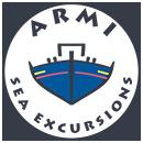 Armi Sea Excursions